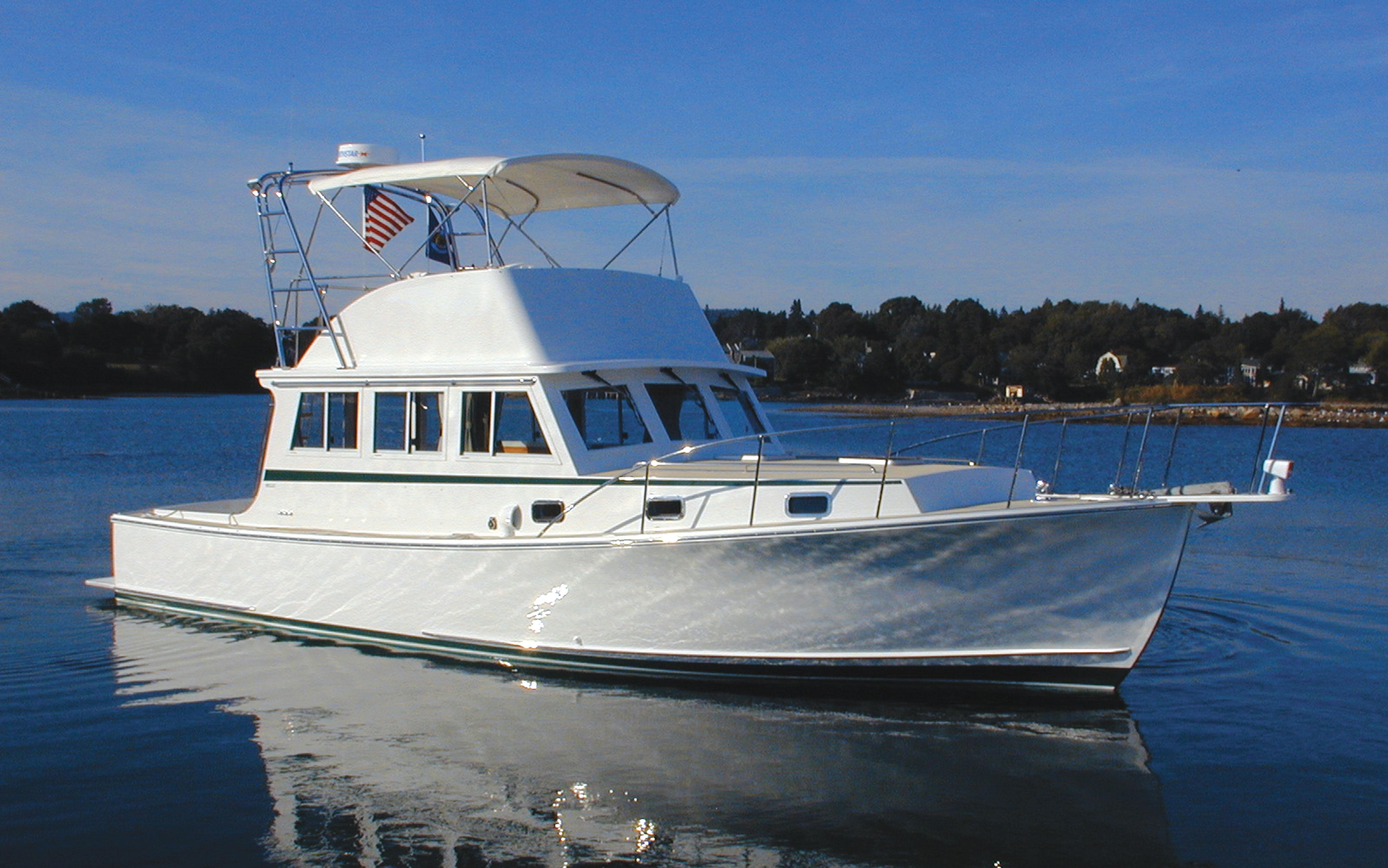 Not Ready To Buy Try Chartering An Ellis Instead Ellis Boat